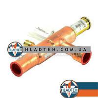Регулятор давления испарения Danfoss KVP 12 (034L0023)