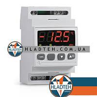 Контролер електронний EVCO EV6223P7 (ЕС6-180P/EV6223P7)