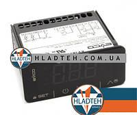 Контролер електронний EVCO EV3B23N7