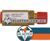 Дифференциальный клапан Alco controls ODP-33A (800366)
