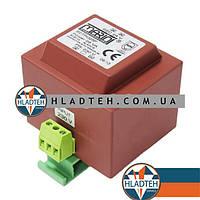Трансформатор Alco controls ECT-323 (804424)