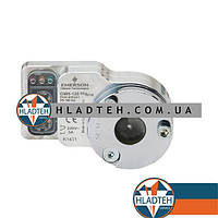 Электронный регулятор уровня масла TraxOil Alco controls OW4-020 (805116)