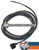 Кабель аварийного реле (релейный) Alco Controls OM3-N30 (805141)
