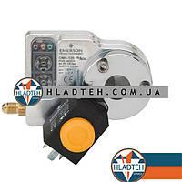 Электронный регулятор уровня масла Alco controls TraxOil OM3-120 (805134)