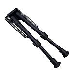 Оружейные сошки для винтовки страйкбол PCP, фото 2