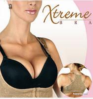 Корсет под бюстгальтер для увеличения груди Экстрим Бра - Extreme Bra
