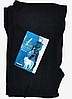 Женские колготки с начесом 42-44 «НанХай»