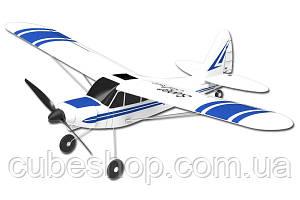 Самолёт радиоуправляемый 3-к VolantexRC Super Cub 761-3 500 мм