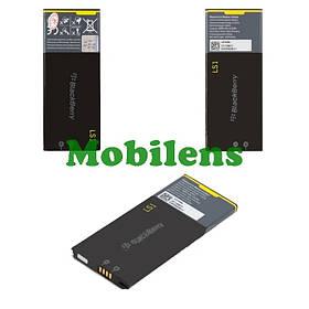 BlackBerry Z10, LS1, STL100 Аккумулятор