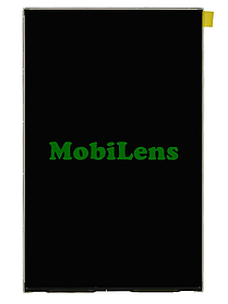 Bravis Jeka JK-960, BP096WX1-100, 45pin Дисплей (экран) для планшета