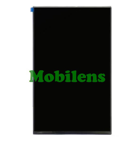 Bravis NB106, WJWX101026A, NB107 Дисплей (экран)