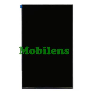 Bravis NB106, WJWX101026A, NB107 Дисплей (экран), фото 2