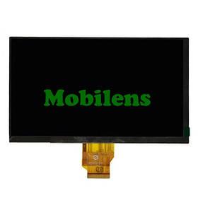 Digma AL0203B, Hit HT7070MG, HT7071MG, KD070D33-30NC-A79, KR070IE6T, Optima Prime 3G, TT7000PG Дисплей (экран)