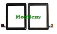 Digma iDSD8, Modecom FreeTab 8001,Assistant AP-804,QSD 8007-03 Тачскрин (сенсор) черный
