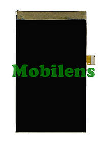 GoClever Quantum 4 Дисплей (экран) для смартфона