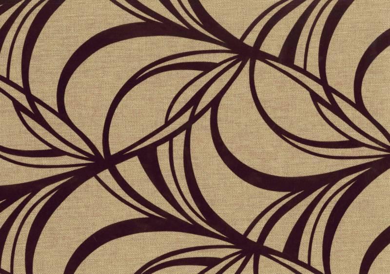 Мебельная ткань Маура беж