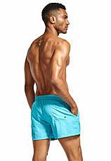 Фитнес шорты для мужчин Fitness, фото 2