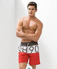 Пляжные шорты мужские Gailang, фото 2