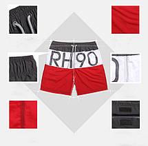 Пляжные шорты мужские Gailang, фото 3