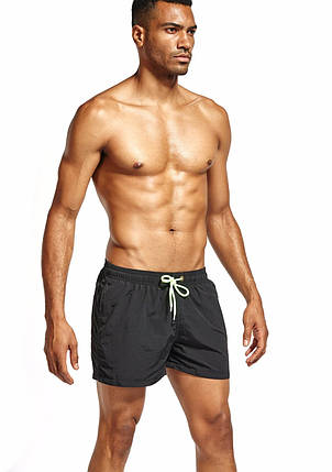 Летние шорты для мужчин Fitness, фото 2