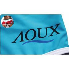 Мужские удобные плавки AQUX, фото 3