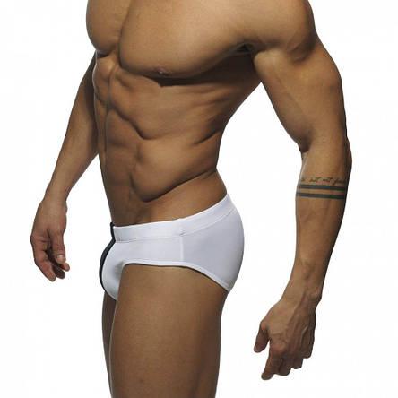 Push up плавки для мужчин Sport Line, фото 2