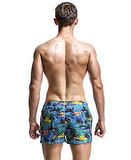 Мужские шорты Seobean, фото 3