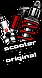 Scooter Original | Качественные и оригинальные товары по лучшим ценам для скутеров и макси-скутеров