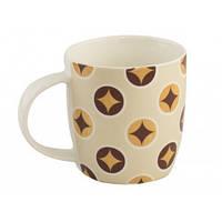 Чашка керам. 320мл №553-023/Bonadi/(48)