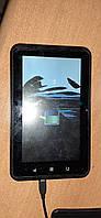 Планшет Impression ImPad 0411 № 20080796