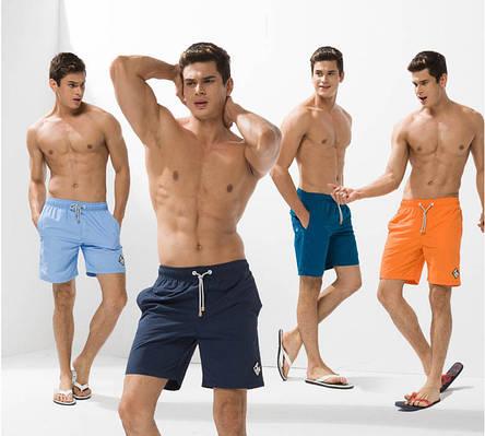 Мужские летние шорты Gailang, фото 2