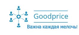"Интернет-магазин ""Good Price"""