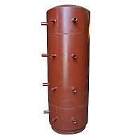 Буферная емкость (теплоаккумулятор) ProTech 500 л
