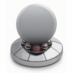 Прибор для принятия решений с шаром Philippi Ph 201007V_ru