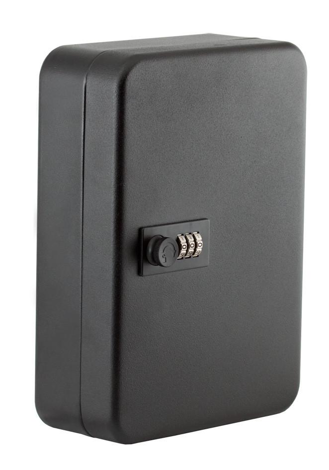 Бокс для ключей (24) с брелоками  BM0410