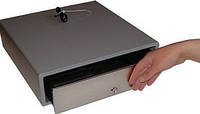 Денежный ящик HPC-13S