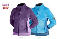 Куртка флисовая женская NORFIN MOONRISE 54100, фото 1