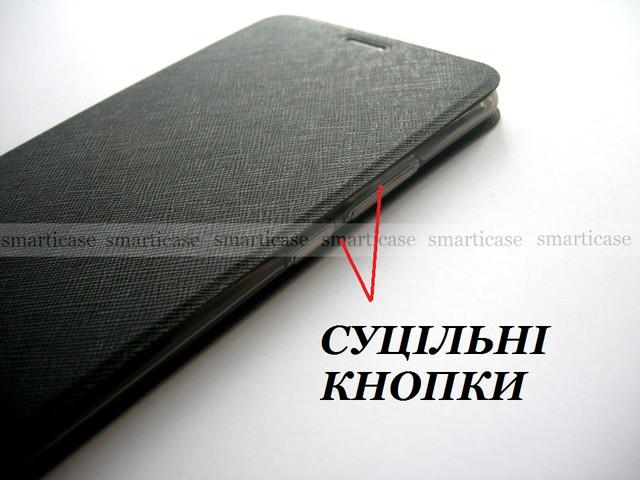 Xiaomi mi max 2 чехол купить в Виннице