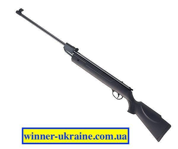 Пневматична гвинтівка Hatsan 90 Vortex