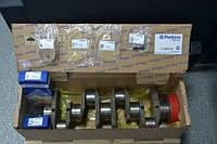 Вал коленчатый в зборе ZZ90161 Perkins, Перкинс, Перкінс, Запчасти Перкинс, Запчасти Perkins, ремонт Перкинс, двигатели Perkins