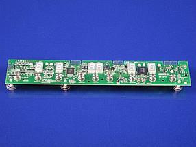 Модуль (плата управління) для плити Indesit-Ariston-Whirlpool (C00381444) (C00381929) (481010643481)