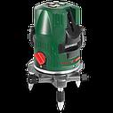 Лазерный уровень DWT LLC02-30 BMC, фото 2