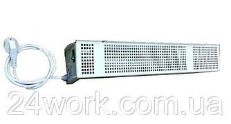 Вентиляционный блок АКОГ- 3