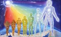 Программа личного развития «Обаяние»
