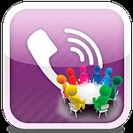 Наша группа в Viber - Живое общение, консультации, фото саженцев
