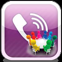 Наша група в Viber - Живе спілкування, консультації, фото саджанців