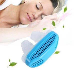 Кліпса антихрап Snoring, фото 2