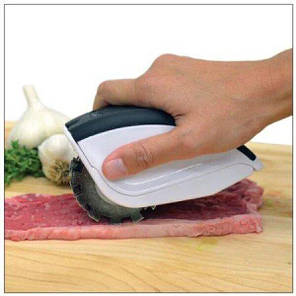 Нож для нарезки Rolling Mincer, фото 2