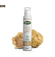 Масло-спрей Mantova Tartufo Bianco Spray 200 ml