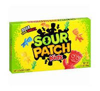 Sour Patch Kids  99 g